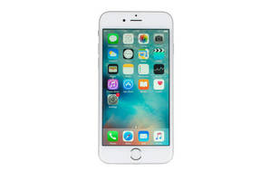 iPhone 6s (16 GB)