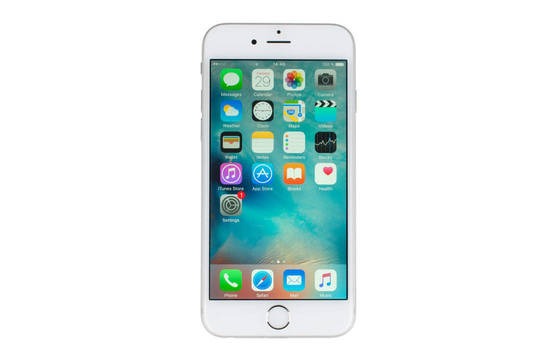 iPhone 6s (16 GB)