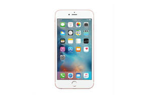 iPhone 6s (128 GB)
