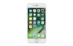 iPhone 7 (128 GB)