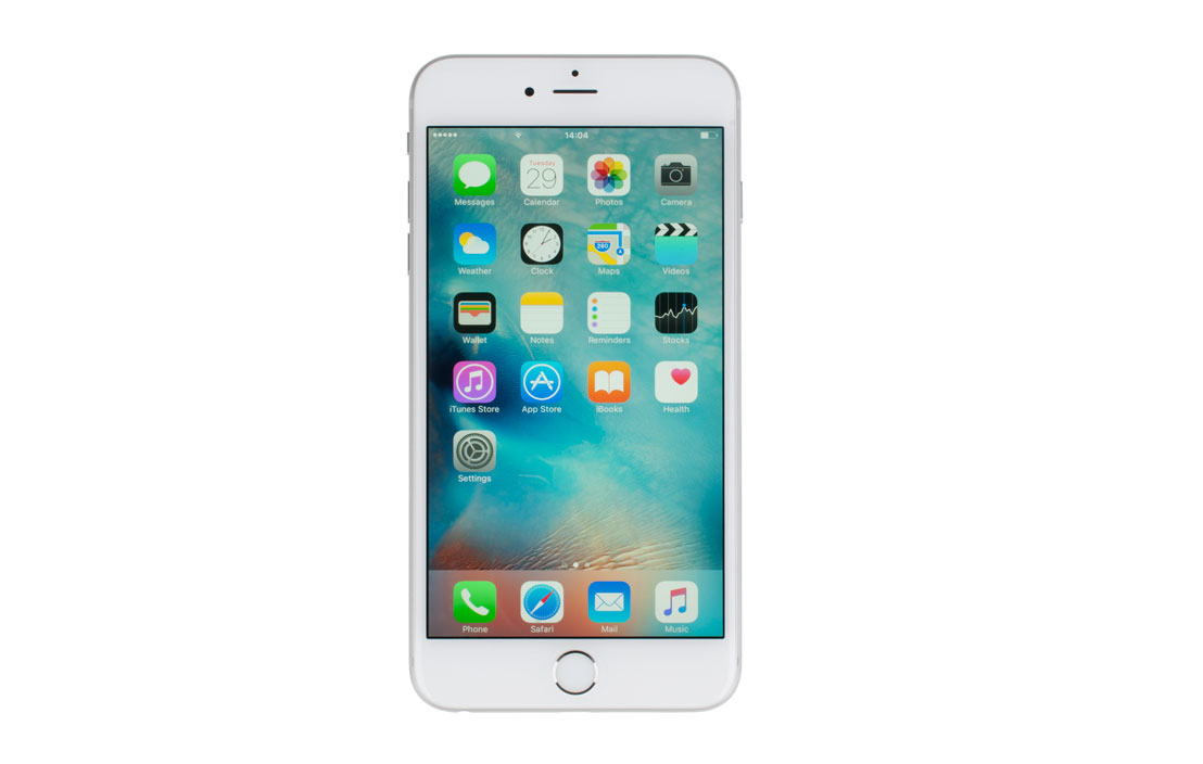 16sept apple iphone 6s plus