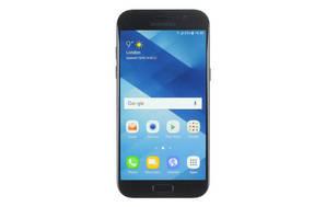 Galaxy A5 (2017) SM-A520F