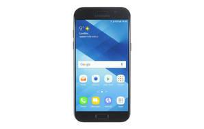 Galaxy A5 (2017) Dual SIM