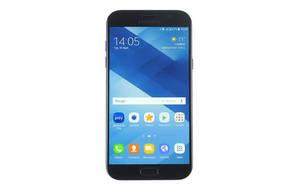 Galaxy A7 (2017) Dual SIM SM-A720F/DS