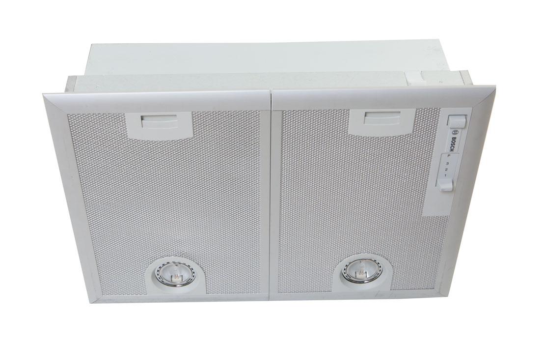 Bosch DHL555BAU - Ducted