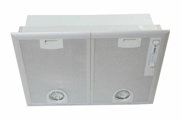 Bosch DHL555BAU - Recirculated