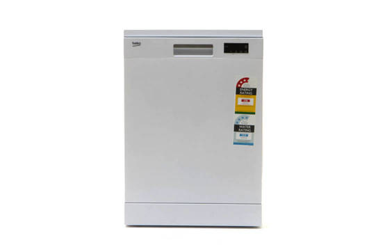 Dishwashers - Reviews & Ratings - Consumer NZ