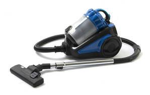 Multi-Cyclonic Vacuum Cleaner LVC2000B