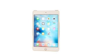 iPad Mini 4 16GB cellular