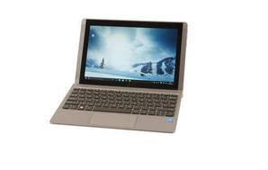 x2 210 L5G90EA 32GB
