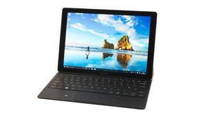 Galaxy TabPro S 128GB