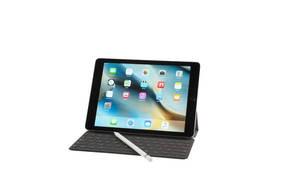 iPad Pro 9.7 256GB cellular