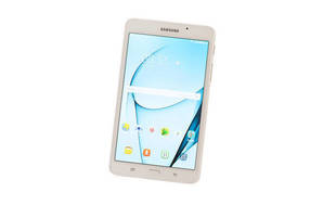 "Galaxy Tab A 7"" 8GB SM-T280"