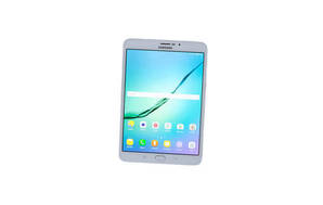 Galaxy Tab S2 VE 8.0 32GB SM-T713