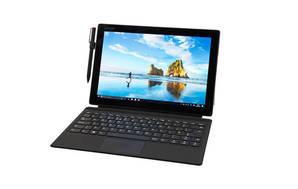 IdeaPad MIIX 510-12ISK 128GB
