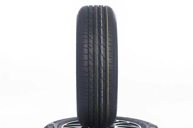 Bridgestone Turanza ER300 (195/65 R15)