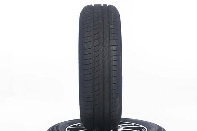 Pirelli Cinturato P1 (195/65 R15)