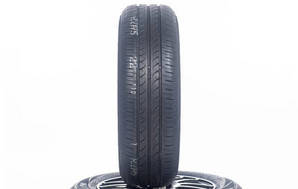 BluEarth AE01 (195/65 R15)