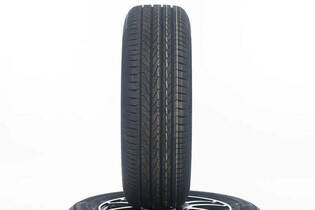 UltraContact UC6 (195/65 R15)