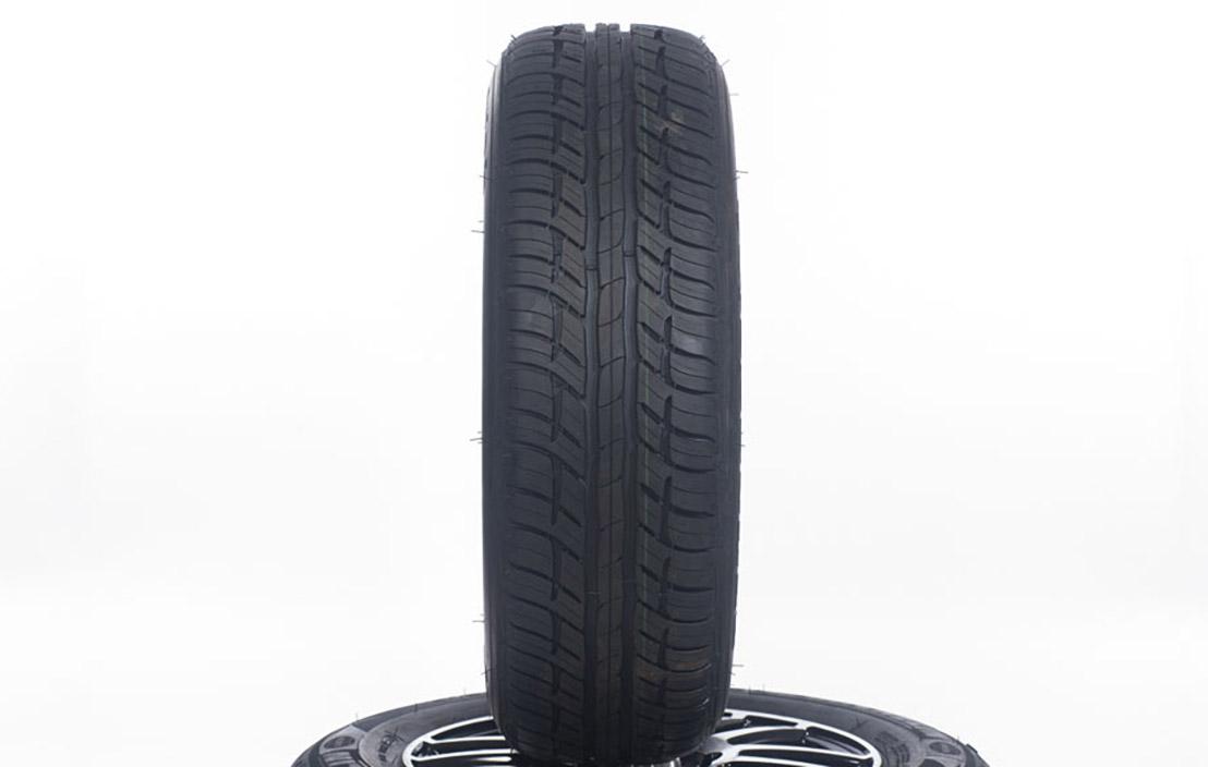 BFGoodrich Advantage T/A Drive (195/65 R15)