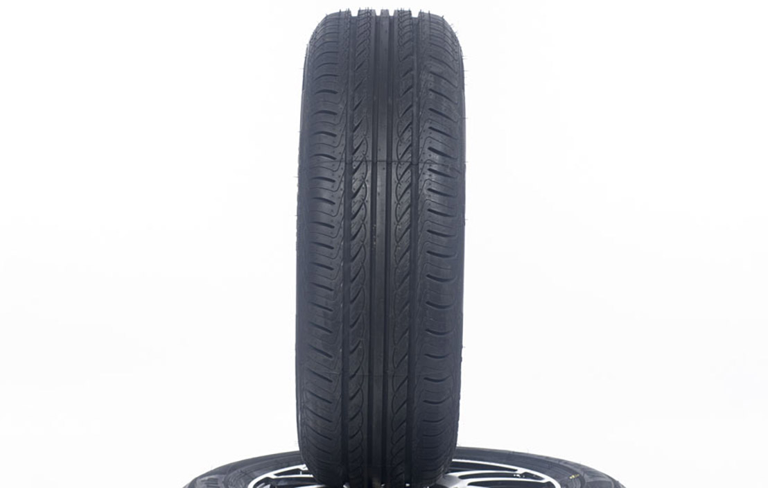 Goodyear Optilife (195/65 R15)
