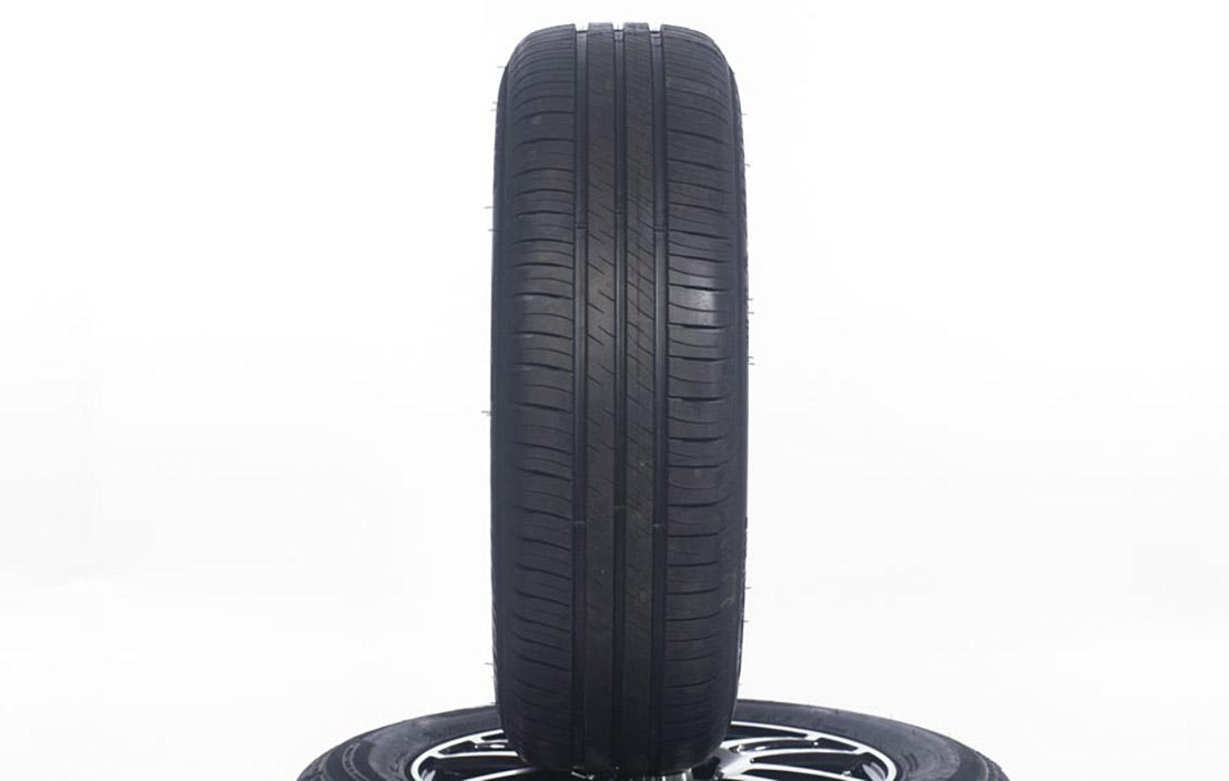 Michelin Energy XM2 (195/65 R15)