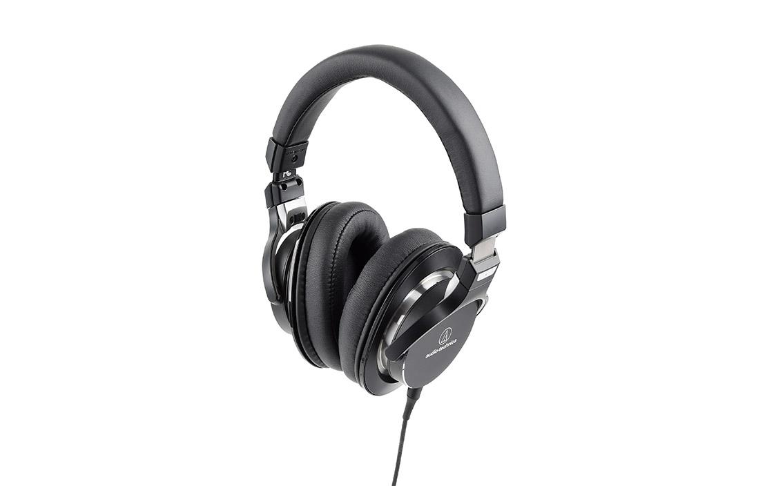 Audio technica ath msr7nc wh13301 0229 01 front copy