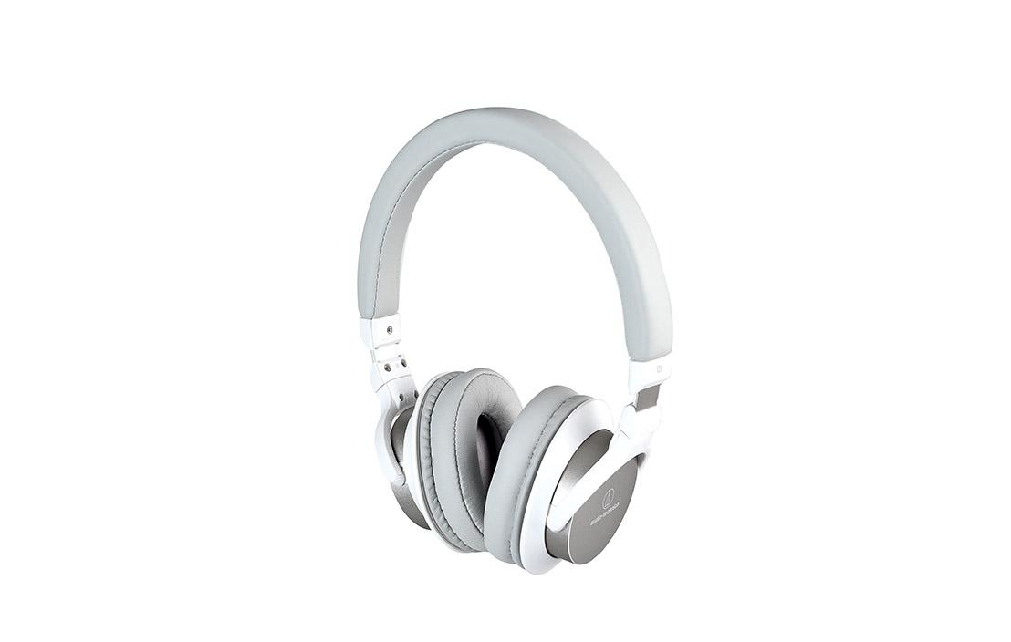 Audio technica ath sr5bt wh13301 0179 01 front copy