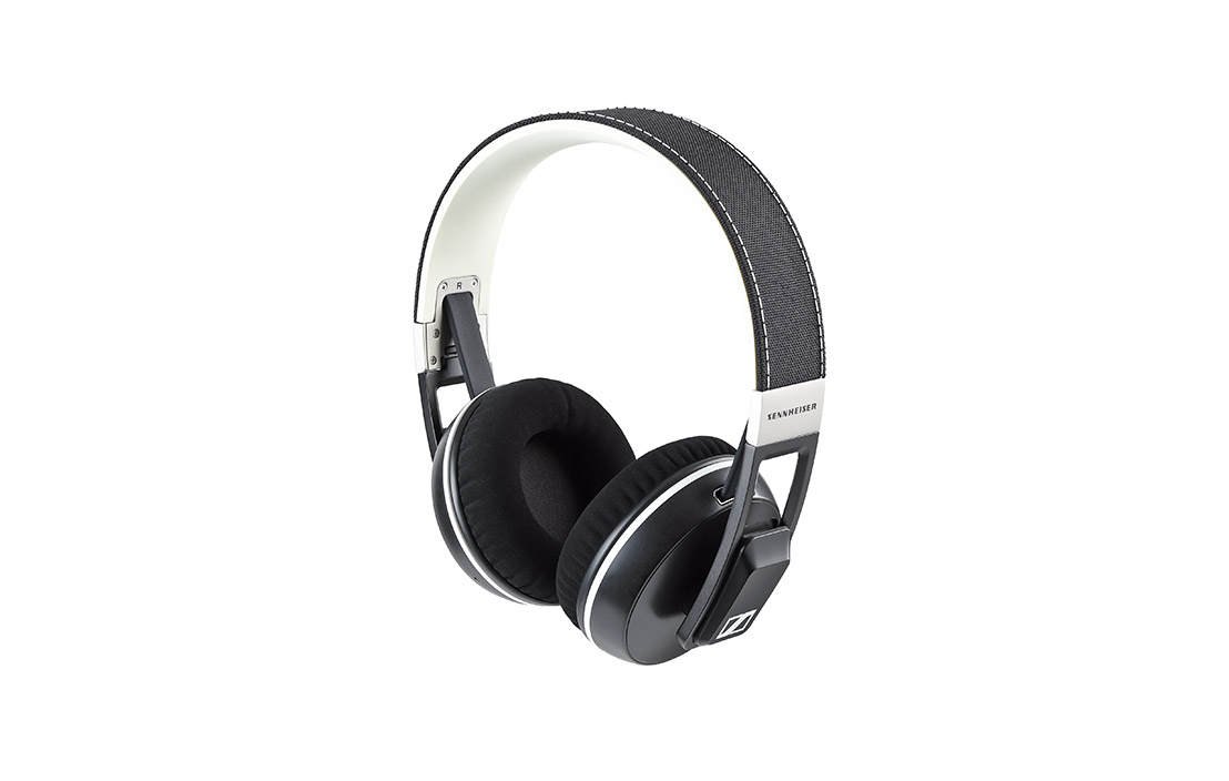 Sennheiser urbanite xl wh13301 0116 01 front copy