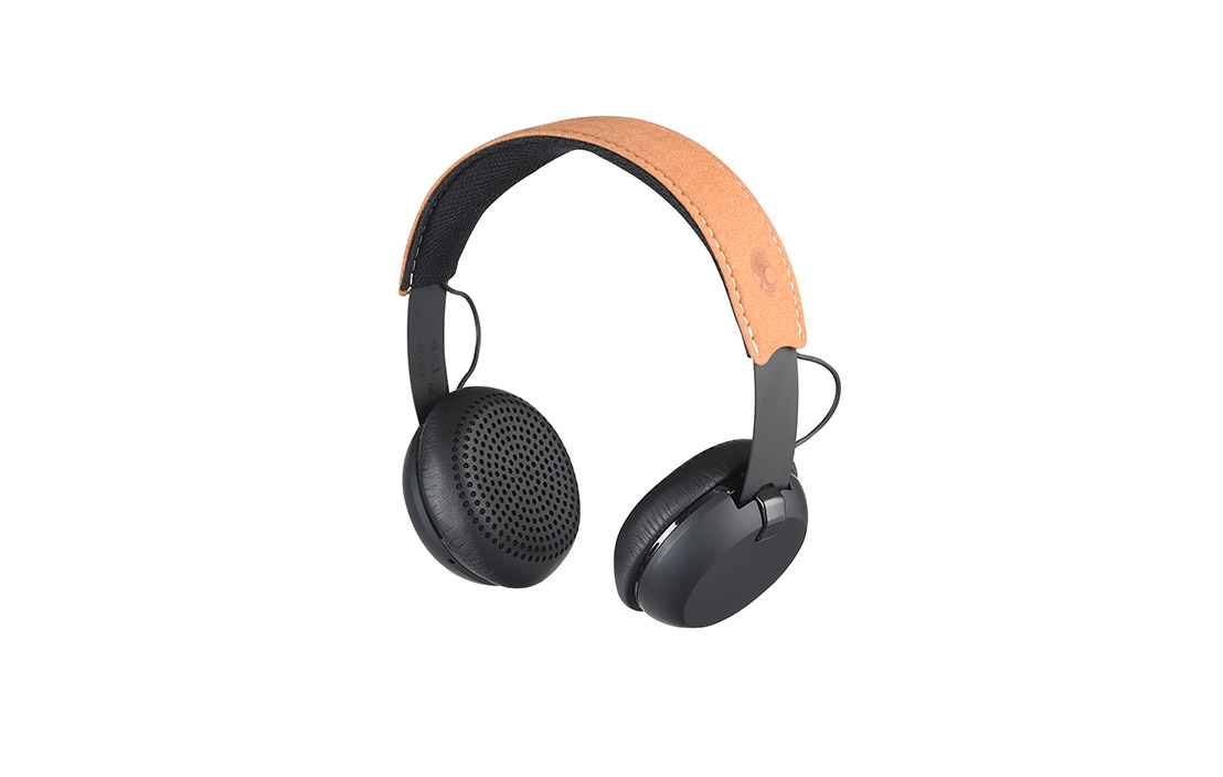 Skullcandy grind wireless wh13301 0192 01 front copy