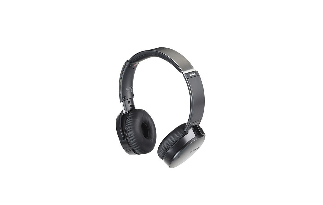 Sony mdr xb650bt wh13301 0195 01 front copy