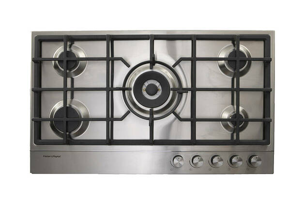 Fisher & Paykel CG905DX1
