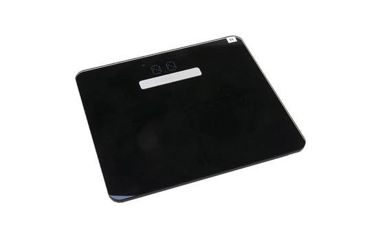 Index Smart Scale 010-01591-10