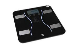Body Analysis Bluetooth Diagnostic Scale WW310A