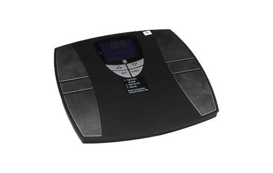 Bodyfit Smart Scale WW800A