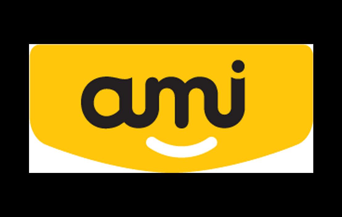 AMI Insurance Comprehensive