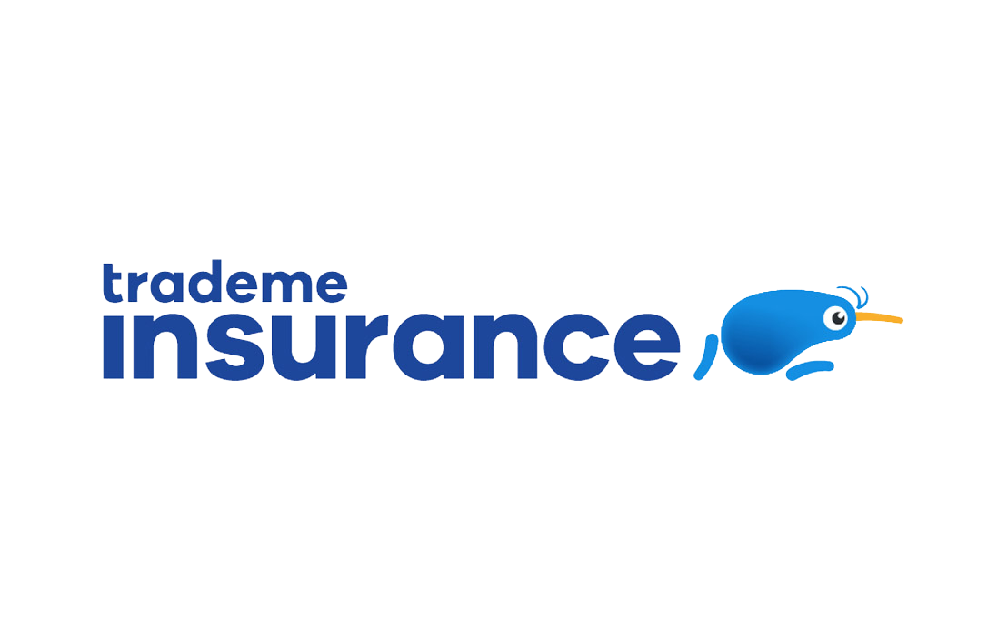 Trade Me Insurance Comprehensive
