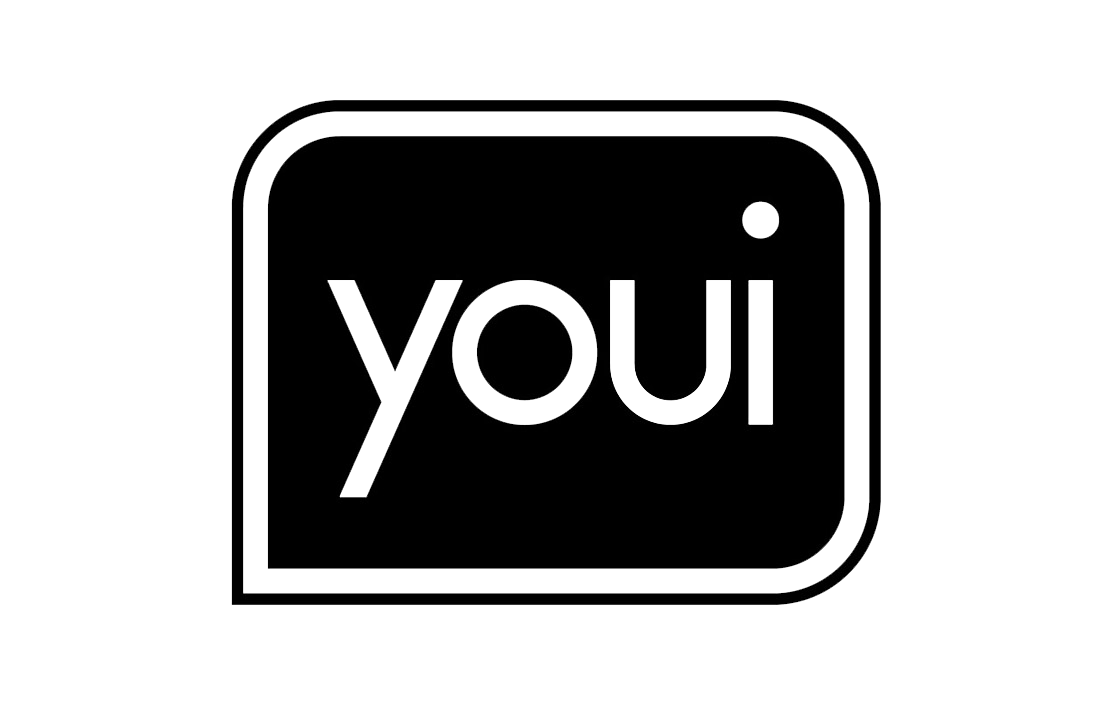 Youi NZ Comprehensive