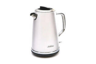 Gallerie Kettle KE2600