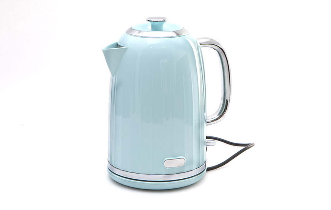 17nov home and co 1 7l euro kettle wk8512