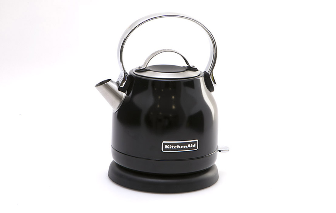 17nov kitchenaid kek1222