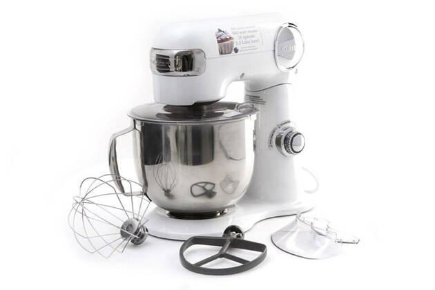 Cuisinart Precision Master Stand Mixer