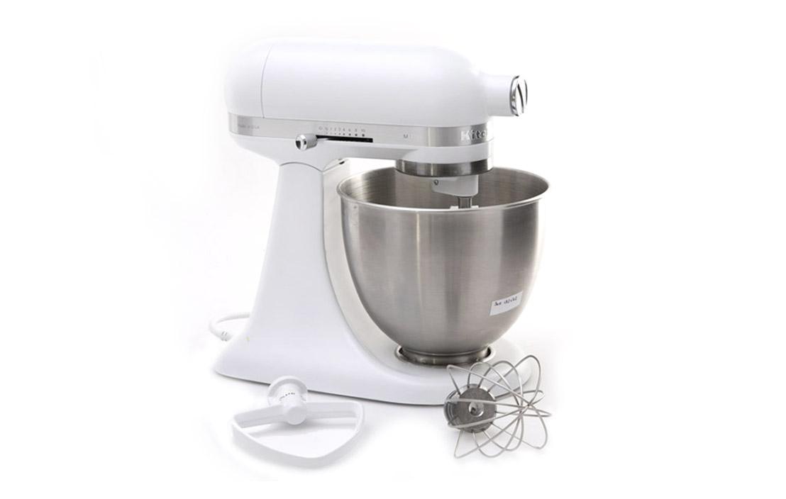 KitchenAid Mini Stand Mixer KSM3311