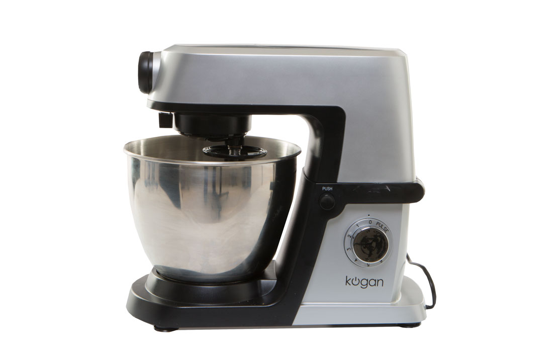 Kogan 1200W Deluxe Stand Mixer