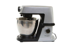 1200W Deluxe Stand Mixer