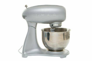50s Style Stand Mixer SMF01