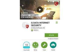 Internet Security Light