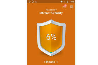 Antivirus & Security (free)