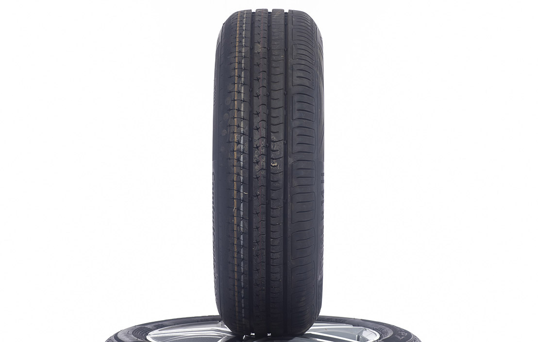 Continental ComfortContact CC6 (175/65 R14)