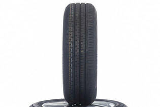 ComfortContact CC6 (175/65 R14)
